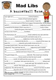 best 25 mad libs ideas on mad libs printable
