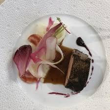 Frais Julie Cuisine Le Monde Recettes Julie Andrieu
