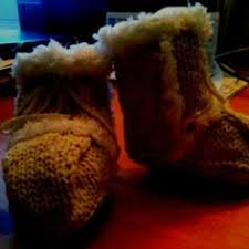 ugg boots sale on cyber monday ugg boots cyber monday deals yi5 org for ugg boots bogan