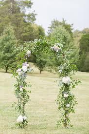 wedding arch nashville 132 best arco de flores casamento images on flowers