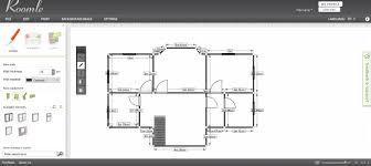 Floorplaner by Floor Planner App Floor Plan Creator Screenshotfloor Plan Creator