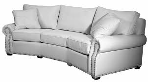 Norwalk Furniture Sleeper Sofa Norwalk Furniture Shop By Brand