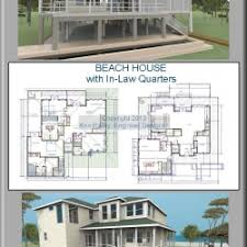 home design engineer a gallery showing some of the design work of ken risley the
