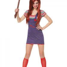 chucky costume sassy chucky costume costume ideas 2016