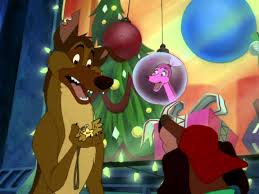 watch all dogs go to heaven online free putlocker an all dogs christmas carol youtube