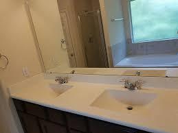 6311 wilshire rdg houston tx 77040 greenwood king properties