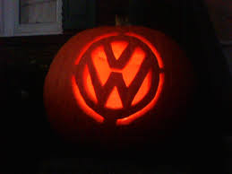 thesamba com general chat view topic vw pumpkins happy