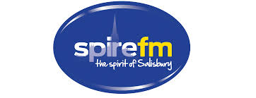 Spire Fm Whats On In Spire Fm Growthhub