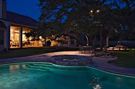outdoor lighting could be the best way to your loved one u0027s heart