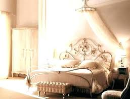 bedroom canopy curtains canopy bed curtains with lights canopy drapes for queen bed queen