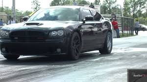 2014 dodge charger supercharger tuned nissan gt r vs supercharged charger srt 8 w 6 4 liter hemi