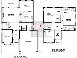 philippine house floor plans floor plan for two storey house in the philippines homes zone