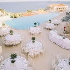 weddings in greece island wedding inspirationsmessinia weddings archives