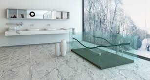 bathroom sink design ideas bathroom vanities sink design ideas room ideas