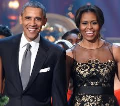 richard branson says michelle obama said