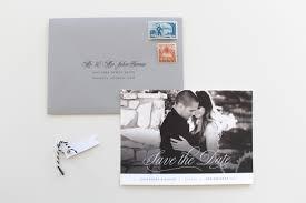 Traditional Wedding Invitations Charlotte Wedding Invitations Traditional Wedding Tied U0026 Two
