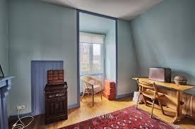 chambres d hotes lorient chambre d hote lorient maison image idée