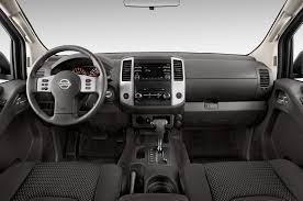 nissan frontier dash cover 2015 nissan frontier reviews and rating motor trend