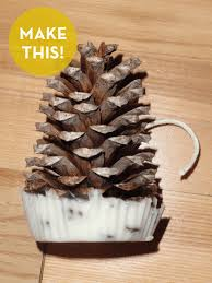 pine cone decoration ideas pine cone craft ideas for festive fall decorating saving by design