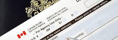 bureau d immigration canada a montreal bureau immigration canada montr饌l 28 images bureau d