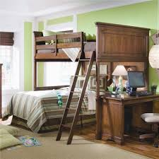 Small Rooms With Bunk Beds Bunk Beds Twin Over Queen Bunk Bed Queen Size Loft Bed Frame For