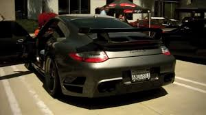 porsche 911 turbo sound porsche 911 turbo s exhaust sound