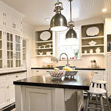 inspiring white kitchen ideas 3270 home designs and decor
