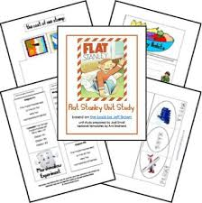 64 best the flat stanley project images on pinterest flat