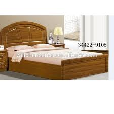 Indian Wood Double Bed Designs Indian Wood Double Bed Designs - Wood bedroom design