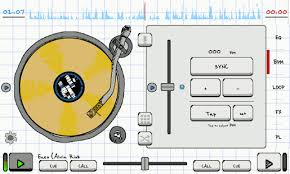 dj studio 5 apk dj studio 5 skin bundle apk direct free audio