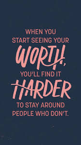 best 25 motivational quotes for ideas on