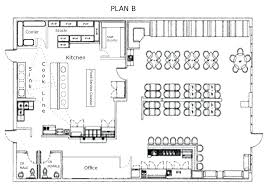 floor plan layout software floor plan lay out these sle restaurant floor plans event floor