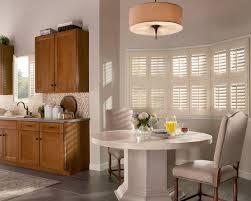 custom hybrid shutters for your home decorview