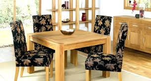 plastic covers for dining room chairs dining chairs dining chair seat pads john lewis dining room