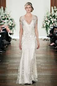 packham wedding dresses prices 35 best packham images on homecoming dresses