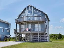 outer banks vacation rentals obx homes u0026 condos