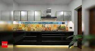kitchen cabinet design photos india kitchen ideas fresh design ideas from 20 indian