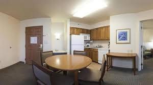 2 bedroom suites anaheim staybridge suites anaheim resort 2 bedroom suite www