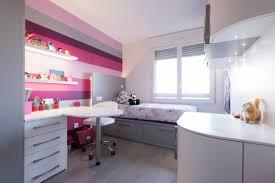 chambre pour fille de 10 ans chambre chambre de fille de 10 ans chambre pour fille chambres