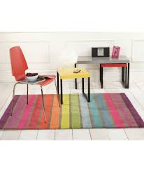 Argos Clearance Sale Rugs 116 Best Hallway Images On Pinterest Area Rugs Living Room