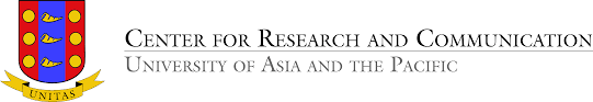 home center for research and communication