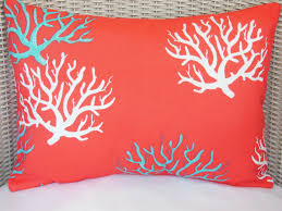 Decor Comfortable Outdoor Cushion Covers - elegant interior and furniture layouts pictures decor enchanting