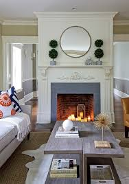 living room design ideas martha stewart living room design on a budget the art of mixing the high and low