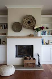 Gas Fireplace Mantle by 25 Best Modern Fireplace Mantles Ideas On Pinterest Modern