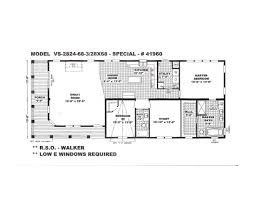 double wide floor plan double wide life the flying farmers