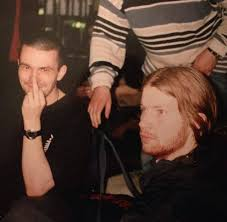 strike a pose photo booths podcast helping build your photo azzazin booth autechre richard d aphex