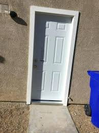 home depot interior door installation cost front door installation cost exterior door installation cost home