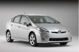 what gas mileage does a toyota corolla get per gallon is just stupid no really it is