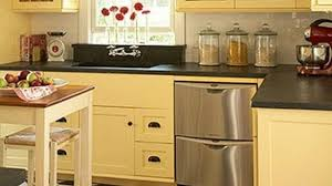 kitchen cabinet ideas for small kitchens small kitchen cabinet ideas stylish for kitchens designs