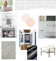 home trend design got trend design trends to try in 2018 part one gottesman